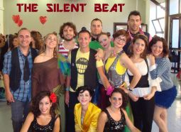 The Silent Beat