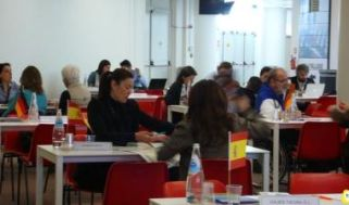 BIFA (Buy Italy for all) 2012, Vicenza
