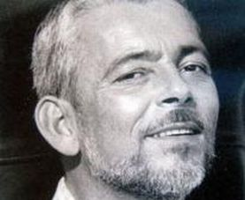 "Giancarlo ""Gianni"" Selleri"