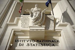 Sede dell'Istat
