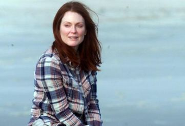 "Julianne Moore in ""Still Alice"""