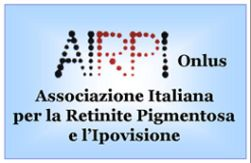 Logo dell'AIRPI