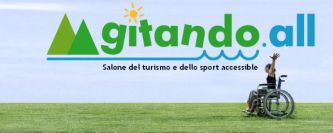 Logo di Gitando.all