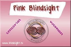 Logo di Pink Blindsight
