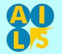 Logo dell'AILS