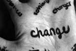 Cambiare il pensiero per cambiare la comunicazione