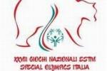 "Biella ""illuminata"" dai Giochi Special Olympics"