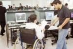 Giovani e disabilità in Umbria. Una prospettiva di comunità