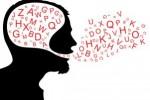 Una parola impronunciabile?