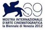 Cinema e architettura a Venezia: tutto sull'accessibilità