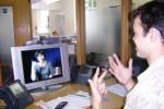 Le persone sorde siano protagoniste della loro vita