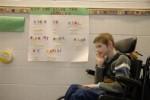 Costruire una scuola inclusiva si può
