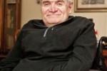 Franco Bomprezzi (1° agosto 1952-18 dicembre 2014), che fu direttore responsabile di «Superando.it» dall'avvio delle pubblicazioni fino al giorno della sua scomparsa