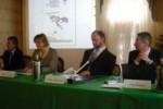 Un'immagine del convegno del 20 aprile 2011 di Gorgo al Monticano (Treviso), dove è nata la SIDiMa (Società Italiana Disability Manager)