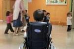 Il disagio degli studenti romani con disabilità e delle loro famiglie