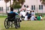 """Il """"Piano Estate Scuola"""", gli alunni con disabilità e un vuoto legislativo"""