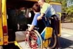 La Regione Lombardia modifica le Linee Guida sul trasporto a scuola