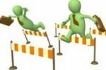 Scuola: se si vuole, si possono superare anche gli ostacoli della burocrazia
