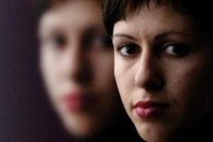Donne con disabilità: due su tre hanno subìto una qualche forma di violenza