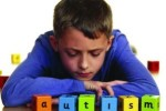 Tutti appuntamenti dedicati all'autismo