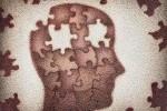 Quale autonomia possibile dopo una grave cerebrolesione acquisita?