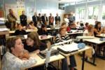 Una preziosa guida sull'inclusione scolastica