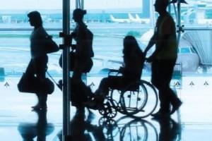 Dopo la pandemia, ricreare un turismo più inclusivo e sostenibile