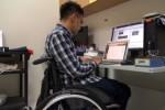E alla fine i più penalizzati rischiano di essere i lavoratori con disabilità…
