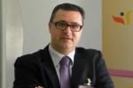 Vincenzo Falabella, presidente nazionale della FISH