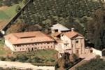 Il Convento dei Frati Cappuccini di Terzolas (Trento) è uno dei siti monitorati a cura della Cooperativa Sociale GSH di Cles (Trento), per verificare la presenza di barriere architettoniche
