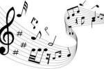 """Il Premio Musicale """"Armonie Cocleari"""""""