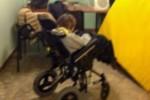 Norme anti-Covid a scuola e disabilità: altro che accomodamenti ragionevoli!