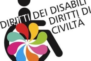 Si chiama Iura ed è un'Agenzia per i diritti delle persone con disabilità