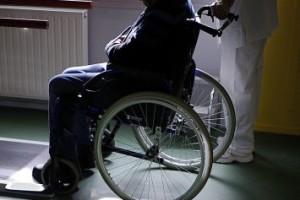 Le persone con disabilità e la scarsità di risorse mediche