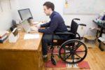 """Due articoli sulla disabilità nel """"Decreto Semplificazioni"""" convertito in legge"""