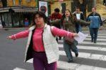 Autonomia e sindrome di Down: esperienze europee a confronto