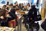 Disabilità a scuola, tra punti di forza e debolezza
