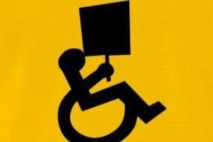 Disabilità e coronavirus: fare (molto) meglio, fare presto!