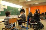 Un dialogo a più voci sui nuovi Piani Educativi Individualizzati