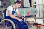 Il licenziamento di un lavoratore con disabilità: una Sentenza della Cassazione