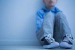 Le particolari problematiche legate ai disturbi dello spettro autistico
