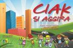 """""""Ciak si aggira"""": giochiamo a superare le barriere architettoniche"""