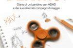 Viaggio all'interno dell'ADHD