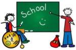 La qualità della scuola si attua nella sua capacità di essere inclusiva