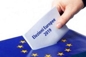 Uno spazio aperto, per segnalare problemi al voto