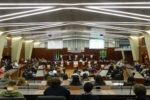 Il Consiglio Regionale della Lombardia