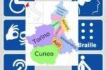 Un incontro con i candidati alla Presidenza della Regione Piemonte
