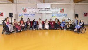 523ec28de6a4 Le persone con disabilità e il diritto all'eleganza