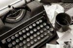 Disabilità e giornalismo: per un linguaggio non discriminatorio