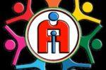 Il logo dell'Associazione AIAF